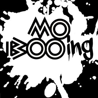 MOBO Awards