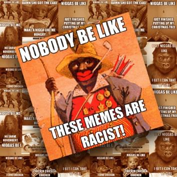 Internet Memes