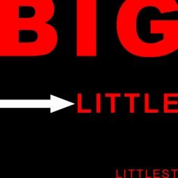 Katy B - Little Red