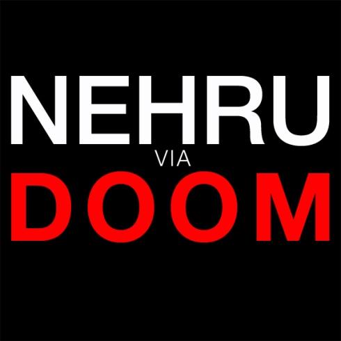 NehruvianDOOM