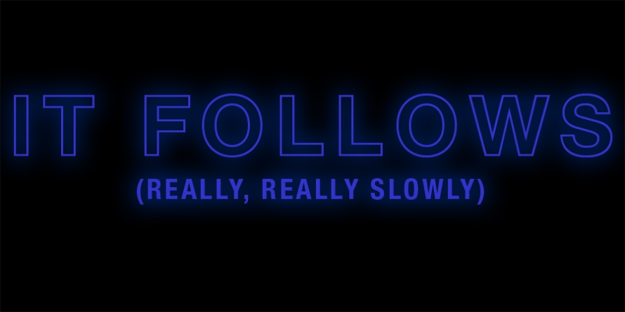 """What Went Wrong With... """"It Follows""""? A review by whatwentwrongwith.com"""