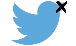 Azealia Banks & Freedom Of Speech
