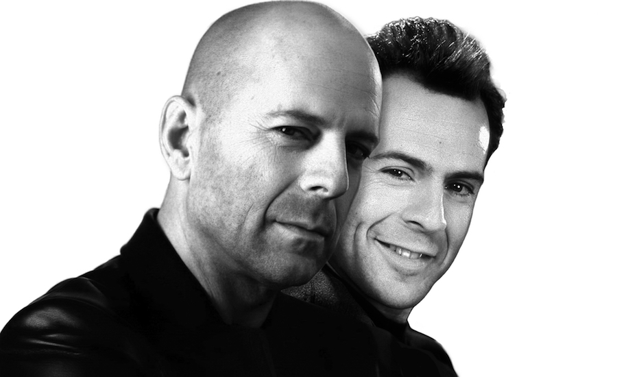 bruce willis - photo #38