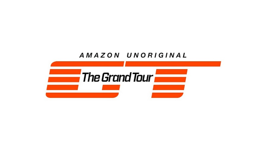 A review of The Grand Tour on Amazon Video and BBC's Top Gear by whatwentwrongwith.com