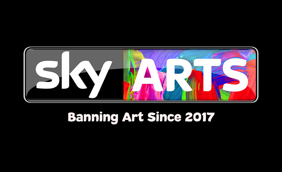 What Went Wrong With... Banning Sky Arts' Urban Myths Michael Jackson Elizabeth Taylor Marlon Brando episode?