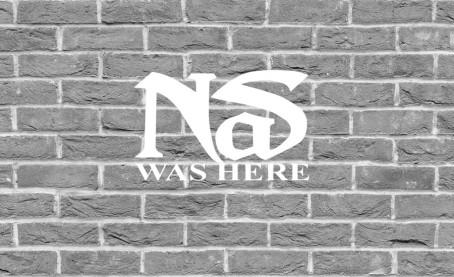 Nasir by Nas