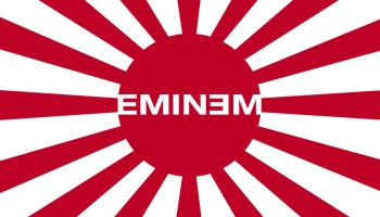 Cd Eminem Encore Torrent