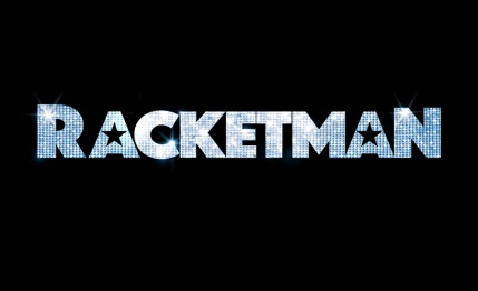 A review of Rocketman by What Went Wrong Or Right With...?
