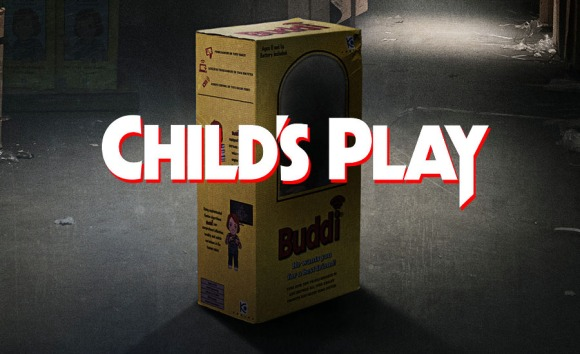 A review of the Child's Play reboot by What Went Wrong Or Right With...?