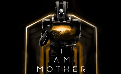 A review of I Am Mother by What Went Wrong Or Right With...?