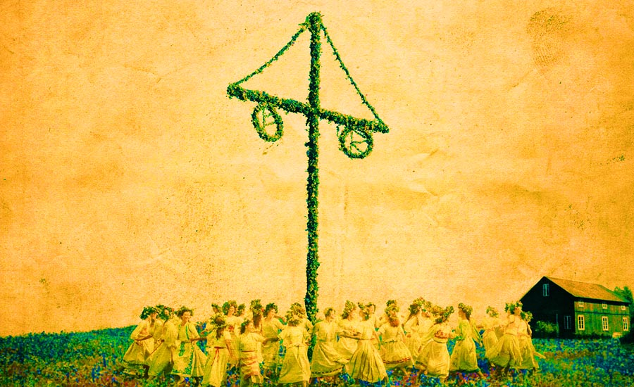 What Went Wrong With…  Midsommar?