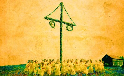Read the related article - What Went Wrong With... Midsommar?
