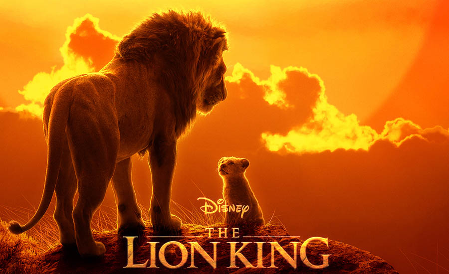 What Went Wrong With… The Lion King (2019)?