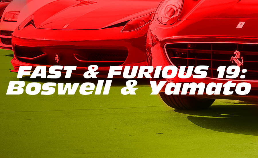 What Went Wrong With… Fast & Furious Presents: Hobbs & Shaw?