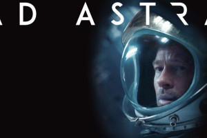A review of Ad Astra by What Went Wrong Or Right With...?