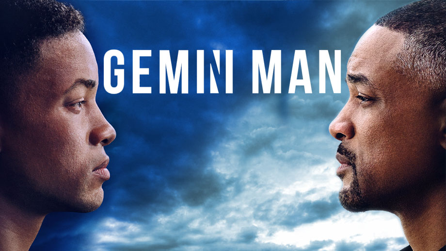 What Went Wrong With… Gemini Man?