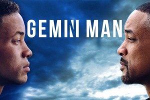 A review of Gemini Man and HFR 3D by What Went Wrong Or Right With...?