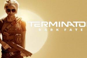 A review of Terminator: Dark Fate