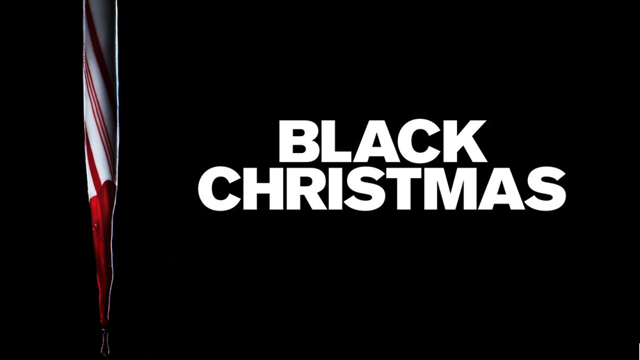 A review of Black Christmas (2019)