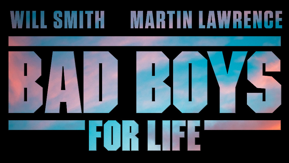 What Went Wrong With… Bad Boys For Life?