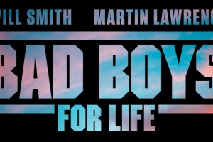 A review of Bad Boys For Life