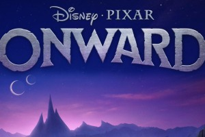 A review of Disney Pixar's Onward