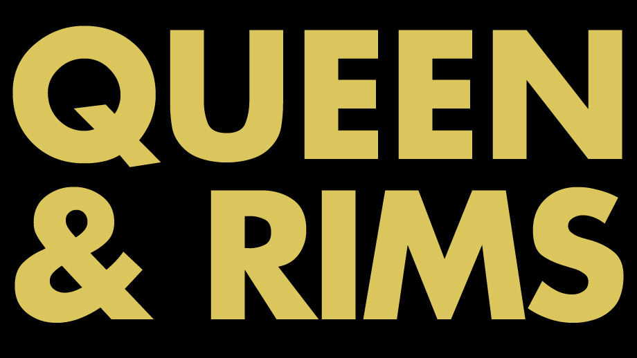 What Went Wrong With… Queen & Slim?