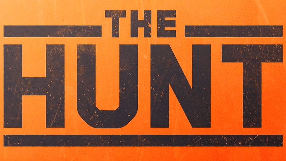 What Went Wrong With… The Hunt (2020)?
