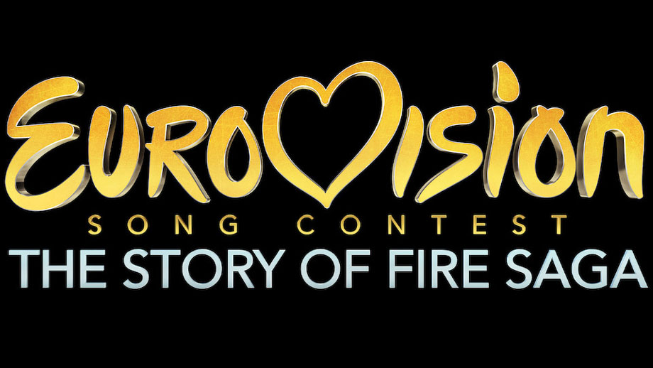 What Went Wrong With… Eurovision Song Contest: The Story Of Fire Saga?