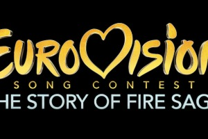 A review of Eurovision Song Contest: The Story Of Fire Saga
