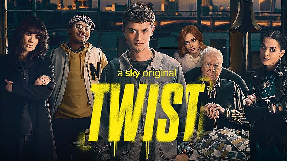 What Went Wrong With… Twist (2021)?