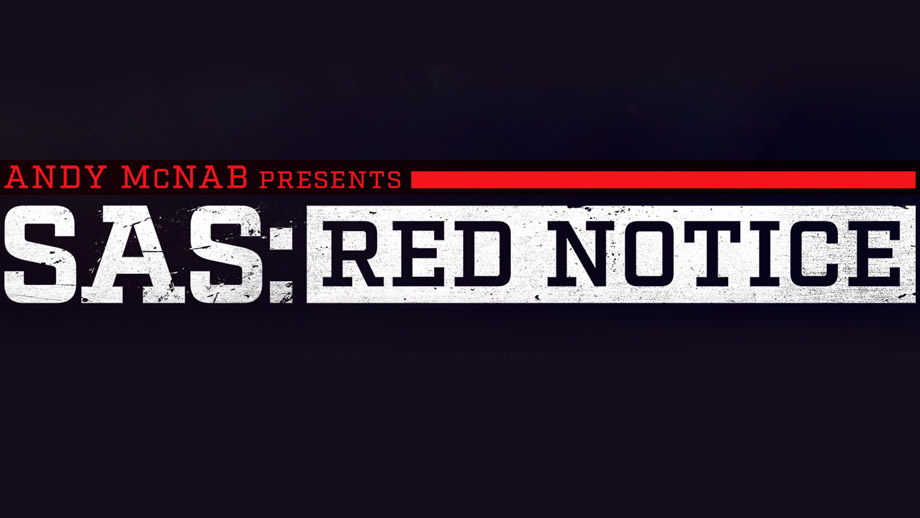 A review of SAS: Red Notice by What Went Wrong Or Right With...?