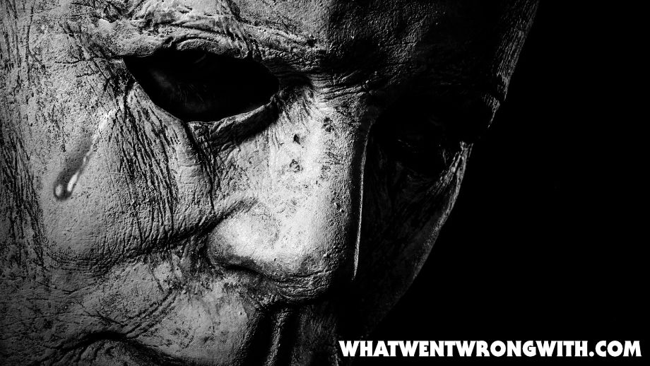 What Went Wrong With… Halloween (2018)?